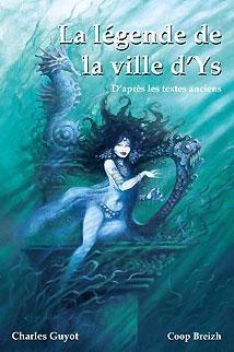 [Terminée] Neuvième édition de la semaine à 1000   - Page 4 La-legende-de-la-ville-d-ys