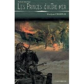 LES PRINCES D'OUTRE-MER