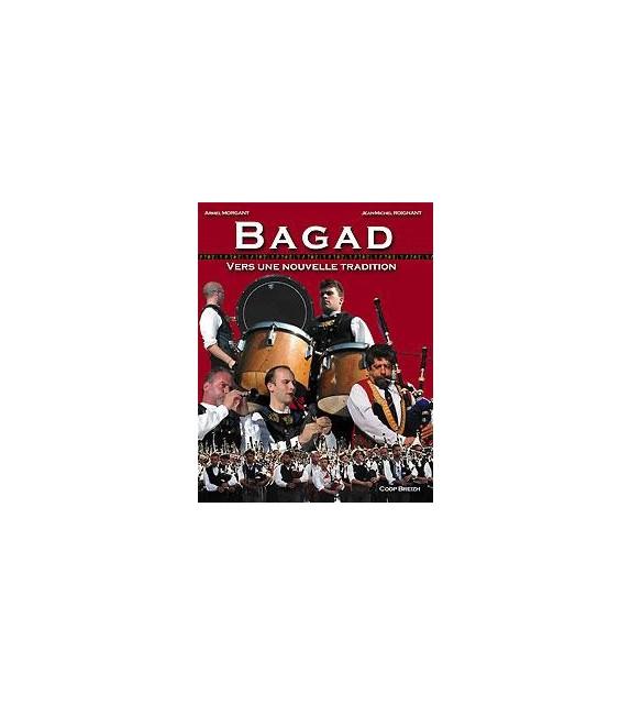 BAGAD