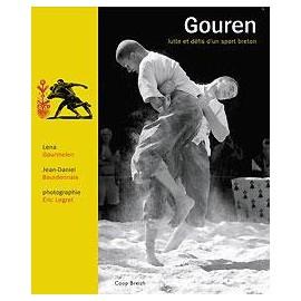 GOUREN