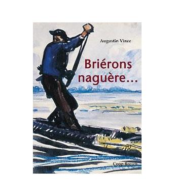 BRIERONS, NAGUERE