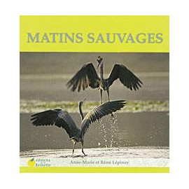 MATINS SAUVAGES