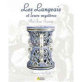 LES LANGEAIS ET LEURS MYSTERES