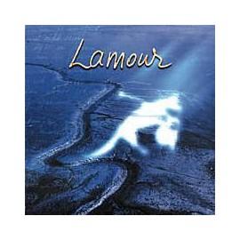 CD PASKAL LAMOUR - ER MILOER, LE MIROIR