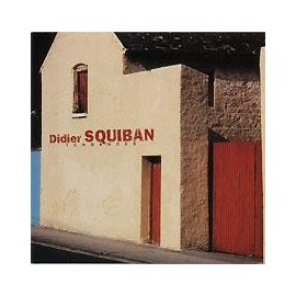 CD DIDIER SQUIBAN - TENDANCES