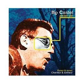 CD IFIG CASTEL - AMZER VAT