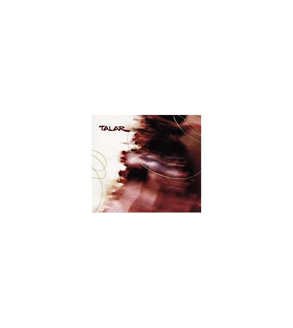 CD TALAR