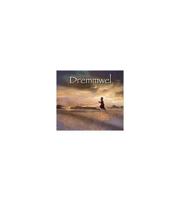 CD DREMMWEL - LANS