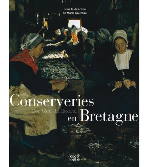 CONSERVERIES EN BRETAGNE