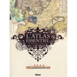 L'ATLAS ESSENTIEL