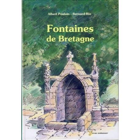 FONTAINES DE BRETAGNE