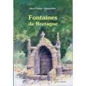 Contes et légendes - Esotérisme