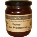 Gastronomie bretonne produits bretons de tradition