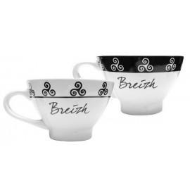 COFFRET 2 BOLÉES BREIZH GH113T (6010931)