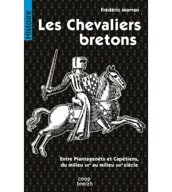 LES CHEVALIERS BRETONS