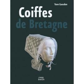 COIFFES DE BRETAGNE