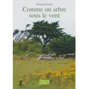 Litterature bretonne - romans - poésie