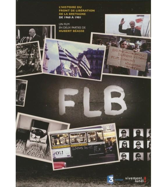 DVD FLB