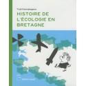 Environnement, Ecologie