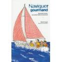 Divers livres maritimes
