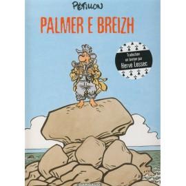 PALMER E BREIZH (Version en breton)