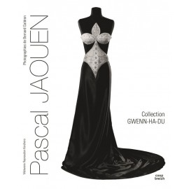 PASCAL JAOUEN COLLECTION GWENN HA DU