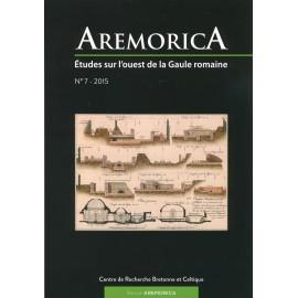 AREMORICA tome 7