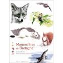 La Nature en Bretagne (faune flore...)