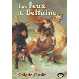 LES FEUX DE BELTAINE