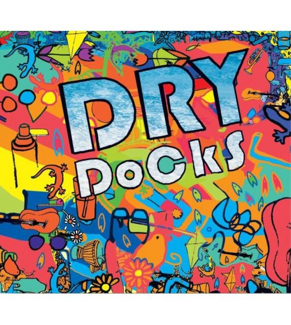 CD DRY DOCKS