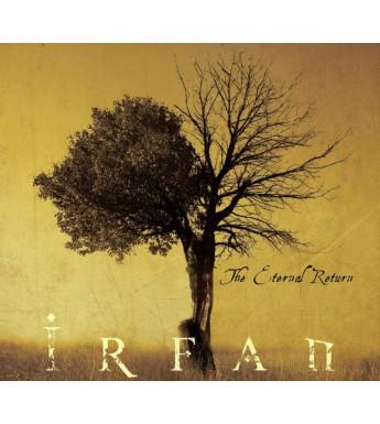 CD IRFAN - THE ETERNAL RETURN