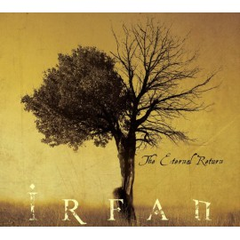 CD IRFAN - THE ETERNAL RETURN