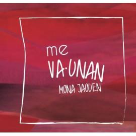 CD MONA JAOUEN - ME VA UNAN