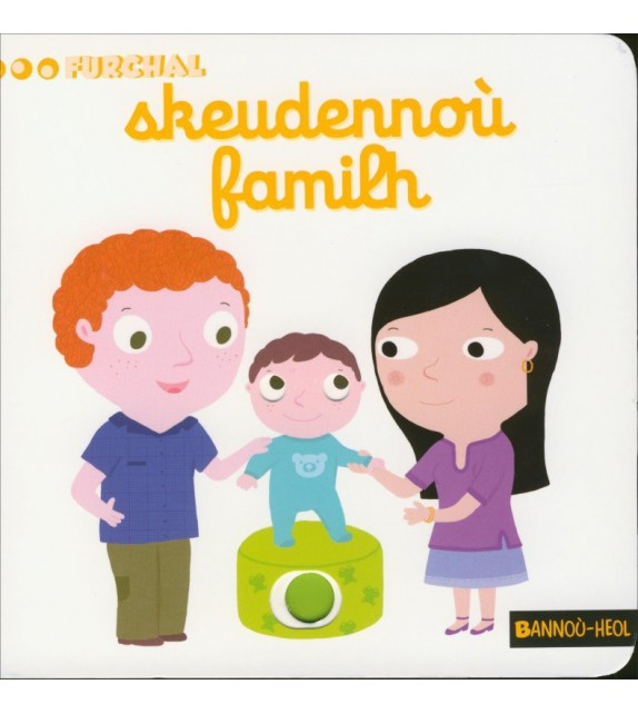 SKEUDENNOÙ FAMILH