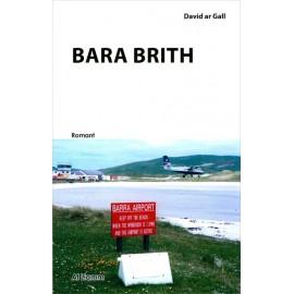 BARA BRITH
