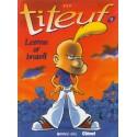 Titeuf e brezhoneg