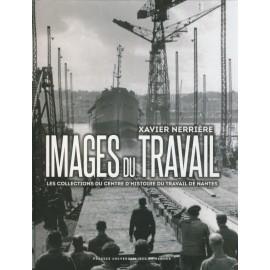 IMAGES DU TRAVAIL