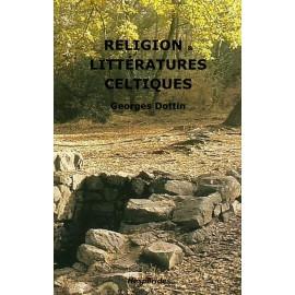 RELIGION ET LITTÉRATURE CELTIQUES