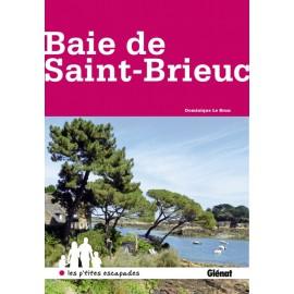 BAIE DE SAINT-BRIEUC - LES P'TITES ESCAPADES