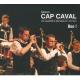 CD BAGAD CAP CAVAL - BEO !