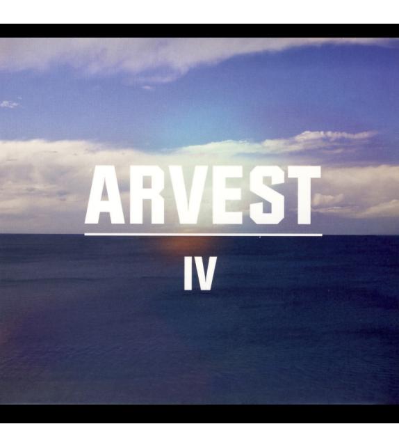 CD ARVEST - IV