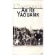 CD AR RE YAOUANK - L'INTÉGRALE Coffret 4 cds