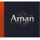 CD AMAÑ - HAG BREMAN