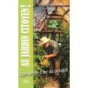 Guides de jardinages