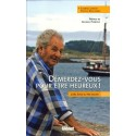 Mer - Marine - Culture Maritime