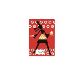 BALANCE DE CUISINE BIGOUD POP (6010490)