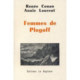 FEMMES DE PLOGOFF
