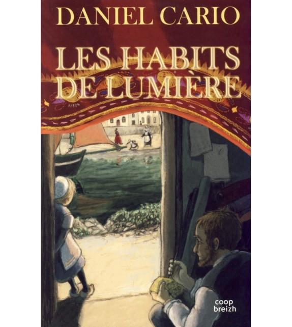 LES HABITS DE LUMIERE