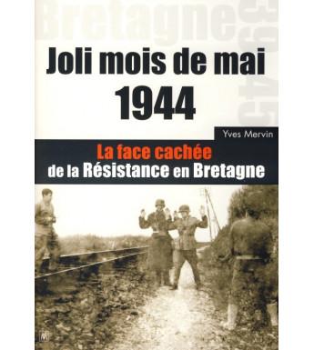 JOLI MOIS DE MAI 1944