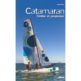 CATAMARAN - S'initier et progresser